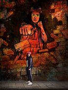 Runaways Season 2 Character Posters 06