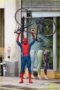 Spider-man-swings-into-action-on-set-06