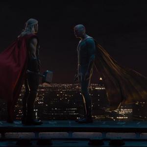Thor Vision Talk AoU.png
