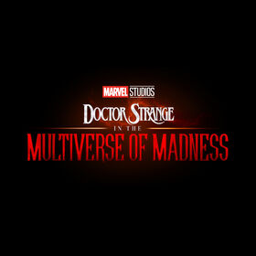 DOCTOR STRANGE IN THE MULTIVERSE OF MADNESS Logo.jpg