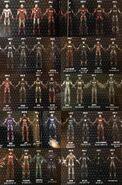 Iron Legion full