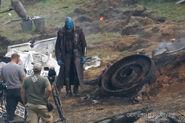 Yondu-Guardians-of-the-Galaxy 3