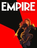 Empire-may-2020-subs
