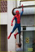 Spider-man-swings-into-action-on-set-15