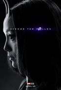 Endgame Character Posters 06