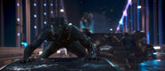 Black Panther (film) Stills 40
