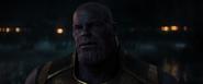 Thanos Infinity War 04