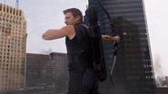 HawkeyeBlindShot-Avengers