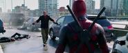 Deadpool-movie-screencaps-reynolds-56