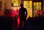 Daredevil-season-2-costume1-large