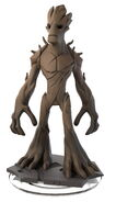 Guardians of the Galaxy Disney INFINITY 5