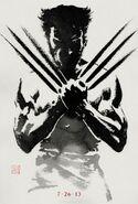 Hr The Wolverine 2