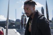 Black Panther (film) Stills 28