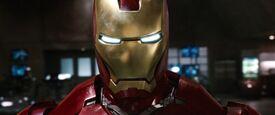 Iron-man1-movie-screencaps.com-9024