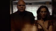 2015 Daredevil 3