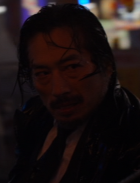Akihiko AE.png