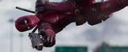Deadpool-movie-screencaps-reynolds-49
