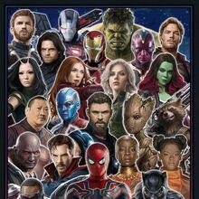 InfinityWar character roster.jpg