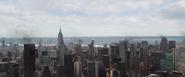 New York City LE1