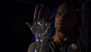 Agents of SHIELD S02E02 Heavy is the Head 03