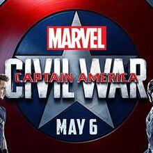 Civil War Banner.jpg