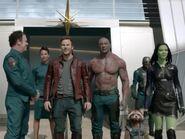 Guardians at Nova