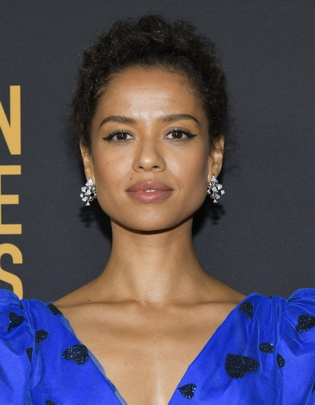 Gugu Mbatha-Raw | Marvel Movies | Fandom