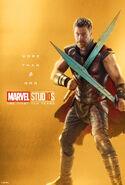 Marvel Thor Digital vert v2 lg1