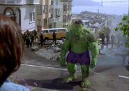 The Hulk-237418230-large