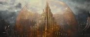 AsgardPalaceShield-TTDW