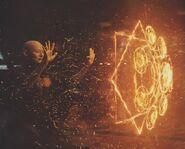 Doctor Strange - September 26 2016 - 4