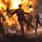 Guardians of the Galaxy Vol. 2 - Concept Art.jpg