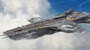 HelicarrierConceptRender1-AvengersBTS