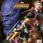 Thanos-Avengers Guardians InfinityWar.jpeg