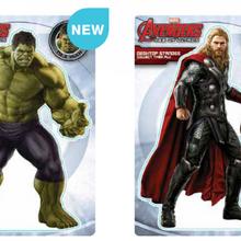 AvengersBig4.png