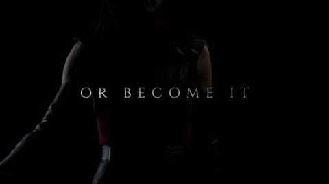 Daredevil Season 2 - Promo Video - Suiting Up