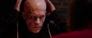 Deadpool-movie-screencaps-reynolds-71