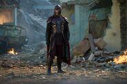 Michael-Fassbender-in-X-Men-Apocalypse