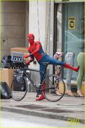 Spider-man-swings-into-action-on-set-19