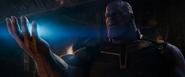 Thanos Infinity War 02