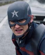 Captain America TFATWSE2