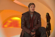 Guardians of the Galaxy Vol. 2 115