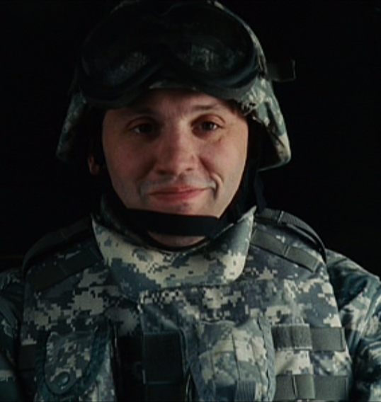 Jimmy (US Air Force)