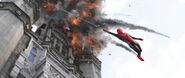 Spider-Man Far From Home Still 16