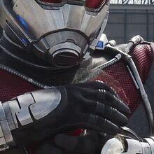 Vision Giant-Man 5 Captain America Civil War.JPG