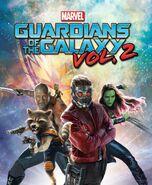 Vol2 GOTG-team