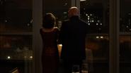 2015 Daredevil 8