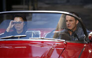 Agents of SHIELD Seeds 14