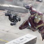 Captain America Civil War Teaser HD Still 52.JPG