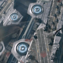 Helicarrier's battle TWS.png